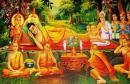 Ngày đức Phật nhập Niết Bàn