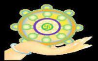 Truyền thống và định hướng Hoằng pháp của Giáo Hội Phật Giáo TP.HCM