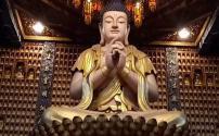 Xây dựng tương lai trong Phật pháp