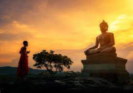 Ý nghĩa Phật đản